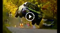 Video 555 Subaru Impreza 1996 with Colin McRae FLATOUT