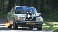 Video Best of Rallye Sulinger Land 2016