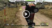 Video esportsWRC Rally Argentina