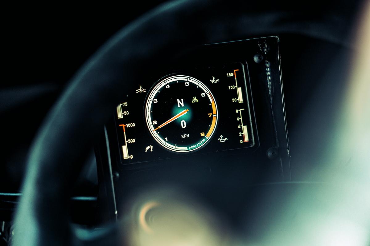 Ford-Fiesta-R5-2019-13.jpg
