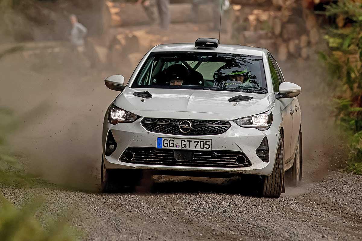 World Rally Championship: Temporada 2020 - Página 39 Opel-Corsa-R4-513022