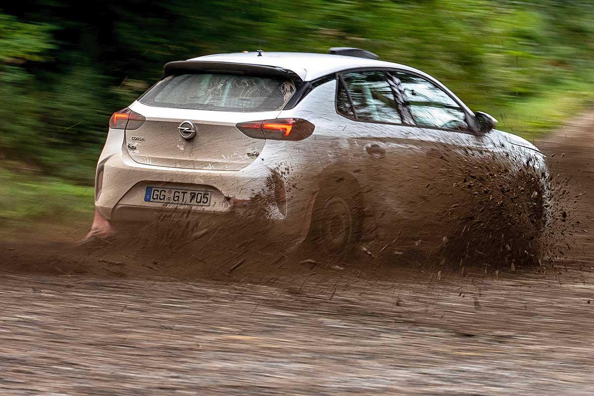 World Rally Championship: Temporada 2020 - Página 39 Opel-Corsa-R4-513024