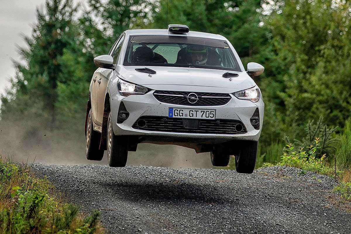 World Rally Championship: Temporada 2020 - Página 39 Opel-Corsa-R4-513025