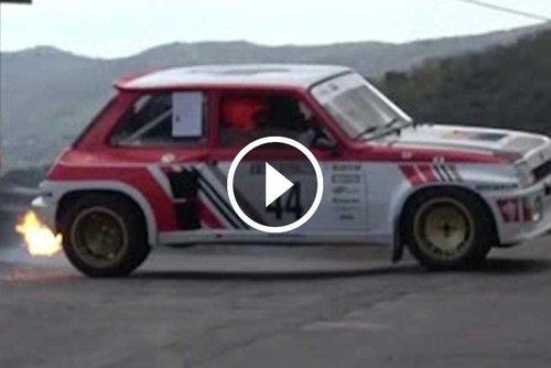 Rallye-Sanremo-Storico