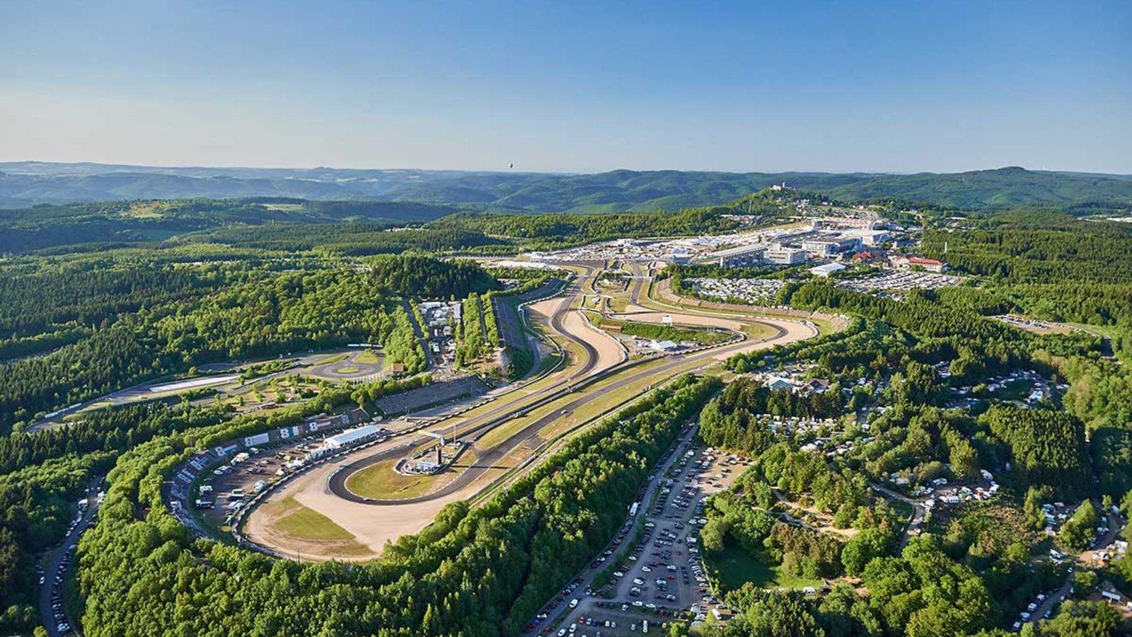N-rburgring-Rallycross-WM-Lauf-verschoben