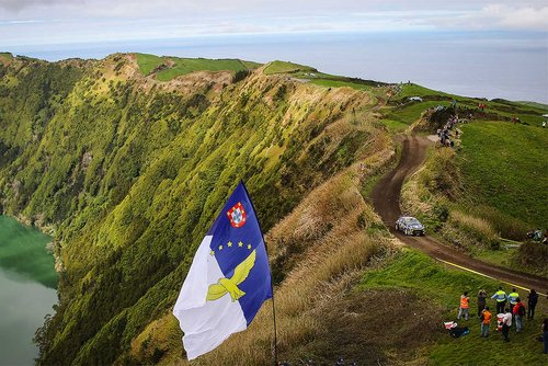 Azoren-Rallye-wird-verschoben