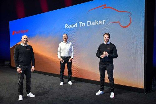 Audi-stellt-Konzept-f-r-den-Dakar-Prototypen-vor