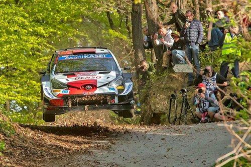 Ogier-gewinnt-Rallye-Kroatien-knapp-vor-Elfyn-Evans
