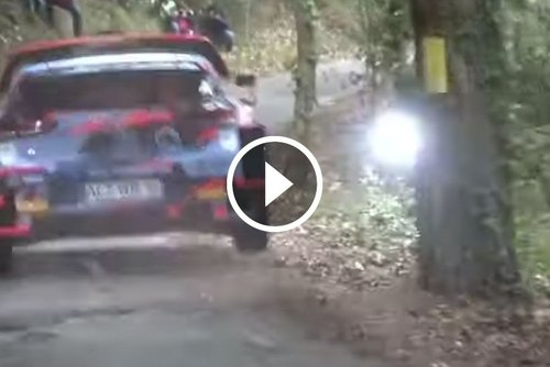 Shakedown-Rallye-Sanremo