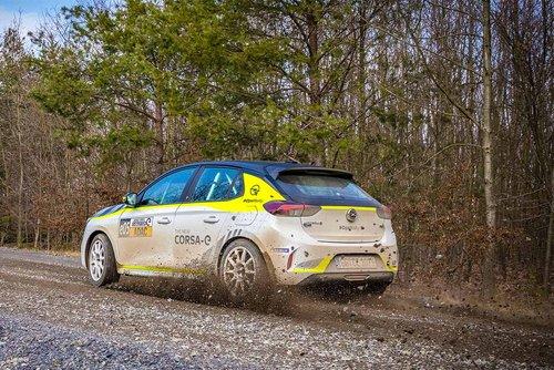 Das-sind-die-ersten-Teilnehmer-im-Elektro-Rallye-Cup