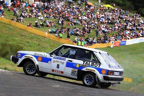 Eifel-Rallye-Festival-wird-erneut-verschoben