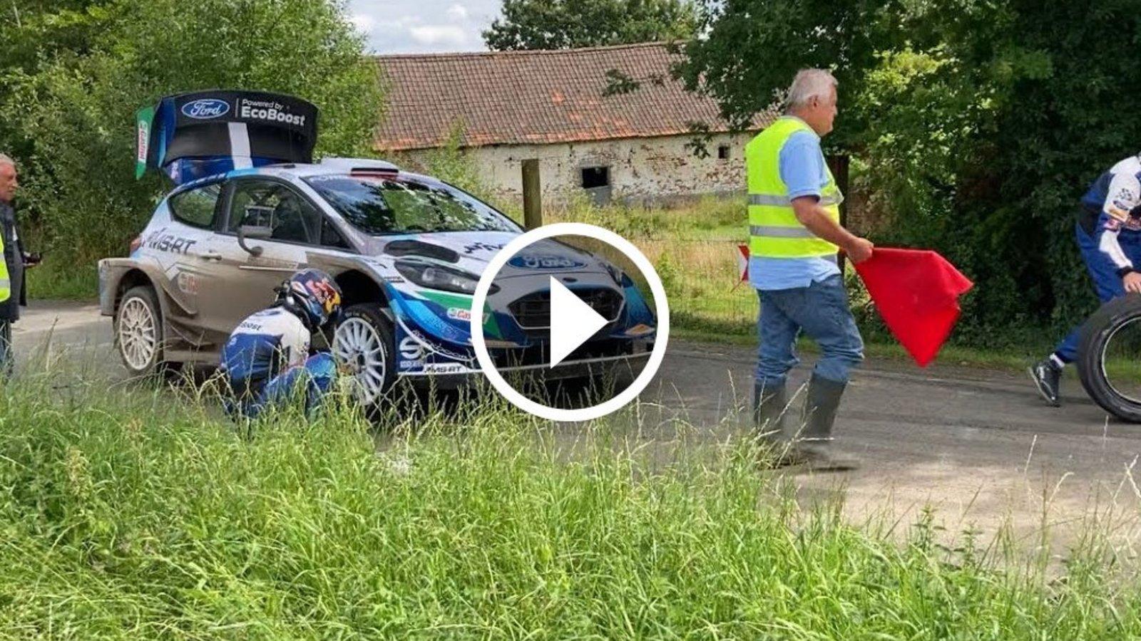 adrien-fourmaux-test-ypern-rallye