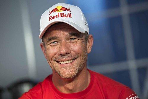 Loeb-Interesse-an-WRC-Chance-f-r-Elena-