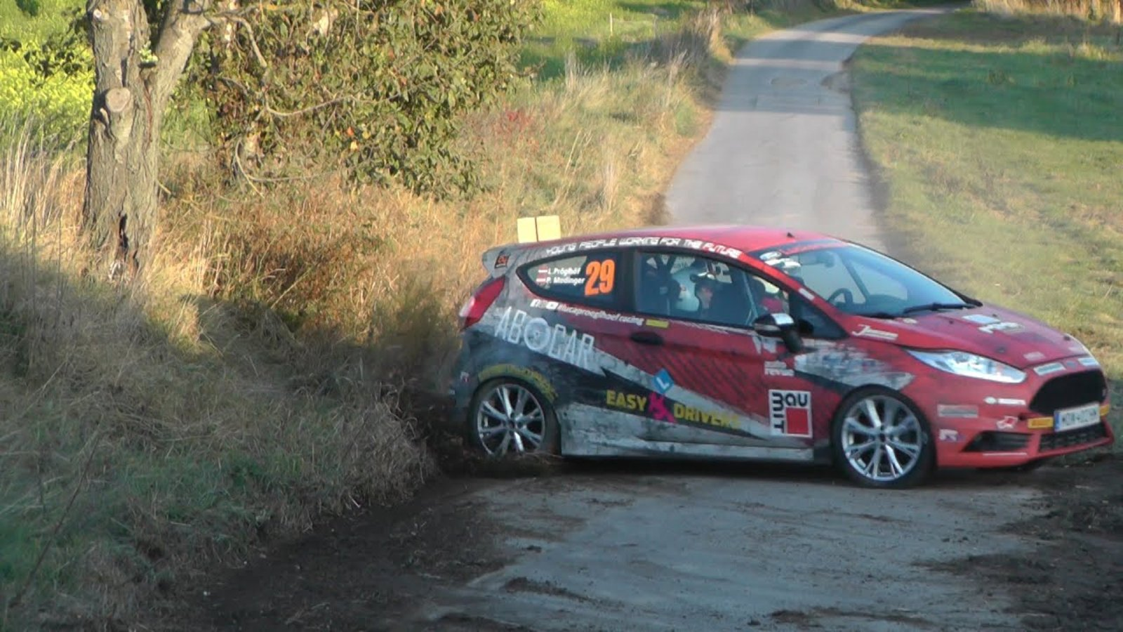 Test-3-St-dte-Rallye