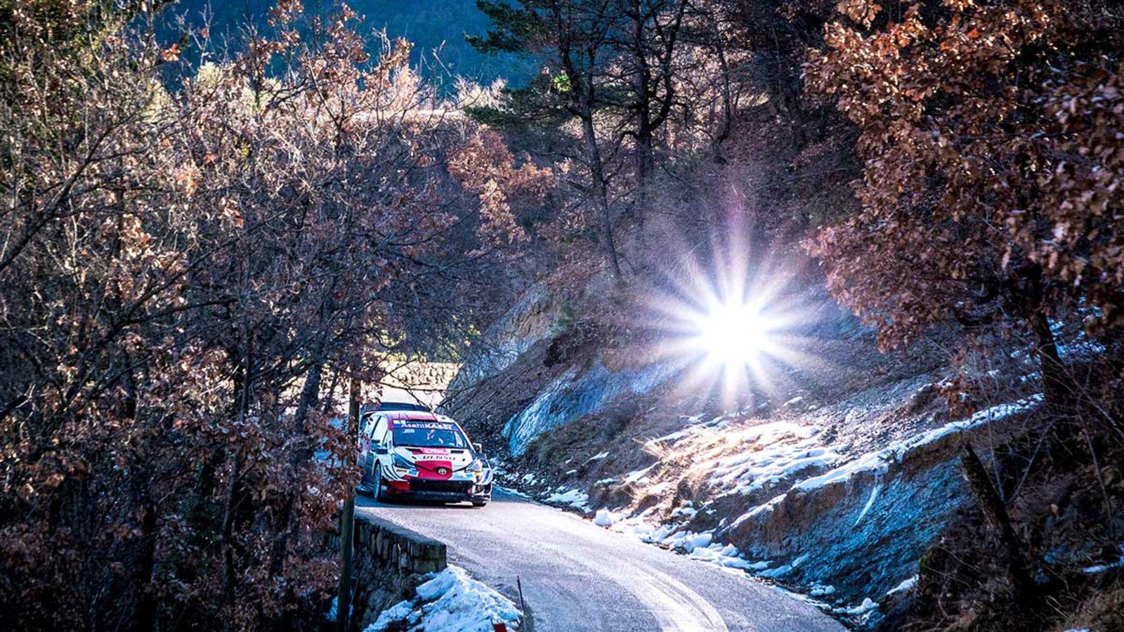 rallye-monte-carlo-wieder-mit-shakedown