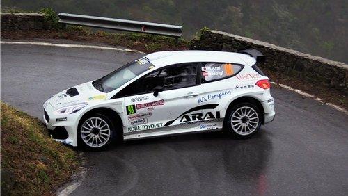 Highlights-Rally-Sanremo