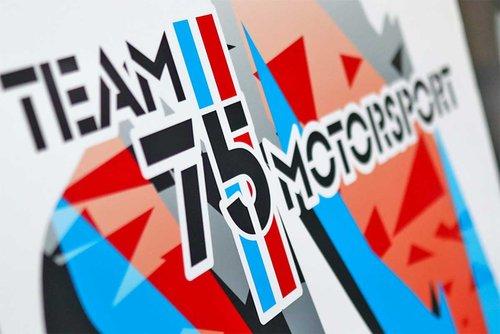 Team75-Motorsport-von-Timo-Bernhard-versorgt-Szene-mit-Reifen