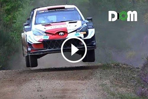 Elfyn-Evans-Test-Rallye-Portugal