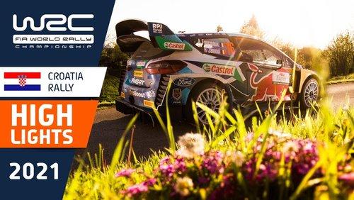 Rallye-Kroatien-13-16