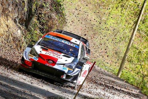 Rallye-Kroatien-nach-WP16-Ogier-vorn-Evans-bleibt-dran