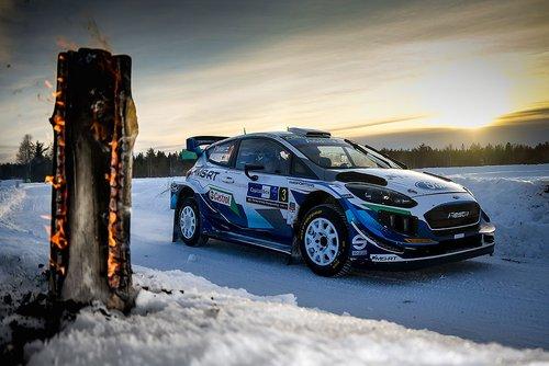 Rallye-Schweden-zieht-um
