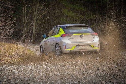 So-klingt-der-Opel-Corsa-e-Rally
