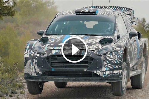 Test-Ford-Fiesta-Rally1-Hybrid