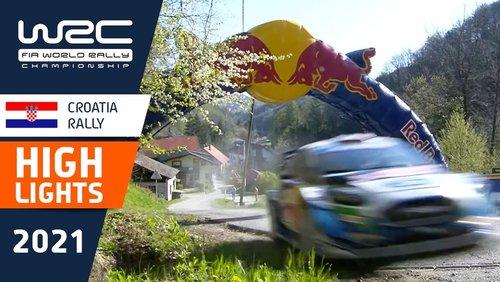 Rallye-Kroatien-9-12