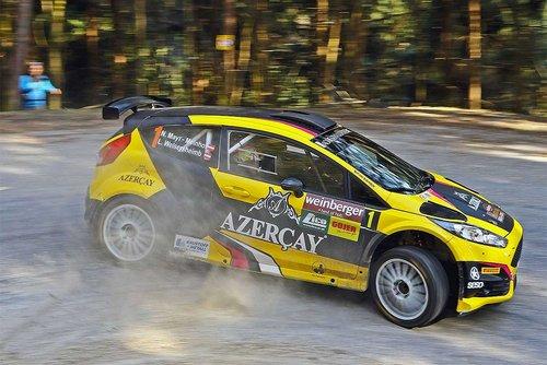 Lavanttal-Rallye-abgesagt