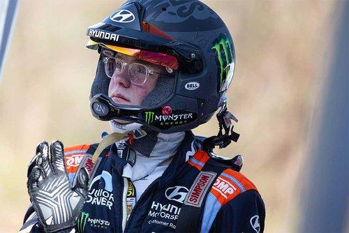 Oliver-Solberg-bekommt-n-chste-WRC-Chance