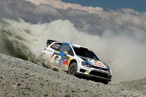 WRC-Kalender-Chile-raus-Akropolis-rein