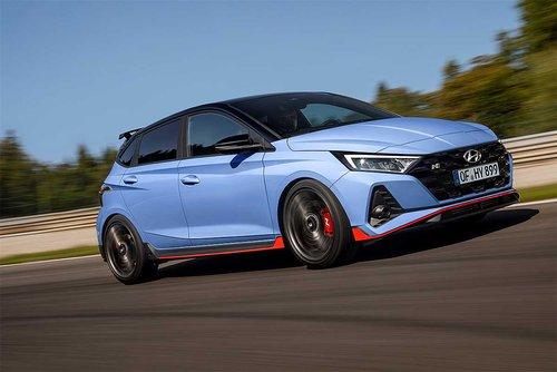 Hyundai-bleibt-der-Rallye-Weltmeisterschaft-treu