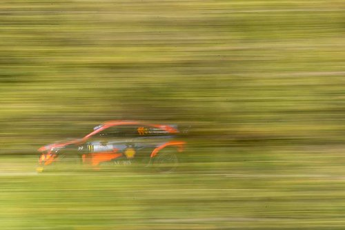 WRC-Kalender-Wer-macht-Platz-f-r-Kroatien-