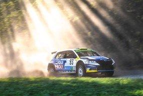 Rallye - Nachrichten, Bilder und Videos auf rallye-magazin.de