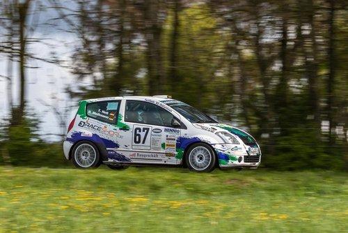 Rallye-Race-Gollert-muss-abgesagt-werden
