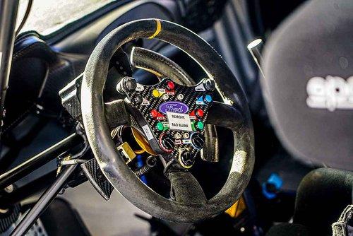 FIA-h-lt-an-Hybrid-Fahrplan-fest