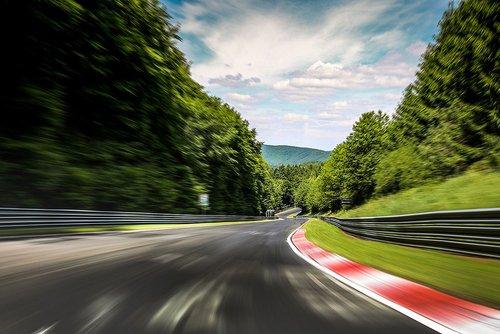 N-rburgring-als-Mittelpunkt-der-neuen-Rallye-Deutschland-
