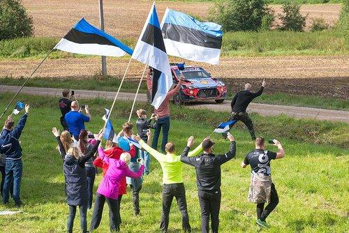 Neue-Regierung-von-Estland-steht-hinter-WM-Lauf