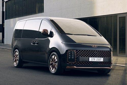 Hyundai-Staria-Ein-neuer-Star
