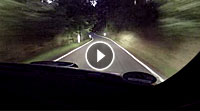 Onboard Marijan Griebel (Opel Adam R2) - Rallye Wartburg