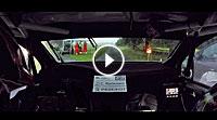 Onboard Christian Riedemann - Rallye Stemweder Berg 2016