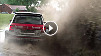 Video Best of Rallye Stemweder Berg 2016