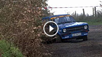 Video Best of Hessen Rallye Vogelsberg 2016 (Kopie 2)
