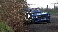 Video Best of Hessen Rallye Vogelsberg 2016 (Kopie 2)