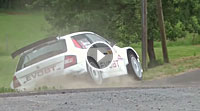 Video Rallye Stemweder Berg 2017