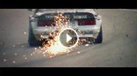Video DTM 1993 - In Slow Motion | EPIC