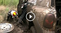 Video Dakar 2016 - Stage 2