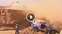 Video Best of Dakar