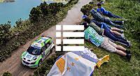 Videos EM Rallye Kanarische Inseln 2017