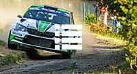 VIDEOS EM Rallye Rom 2017